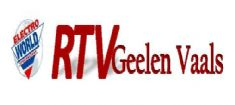 Electro World RTV Geelen